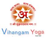 Vihangam Yoga